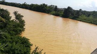 Weija Gbawe Municipal Assembly to begin bridge construction on Densu River