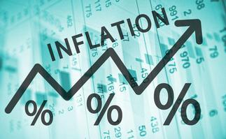 Inflation rate drifts into single digit of 8.5% in April
