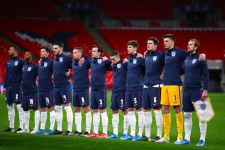 Maddison and Dier left out of Gareth Southgate's provisional 33-man England squad