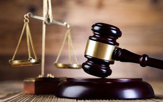 Koforidua: Court remands 31 Akanteng