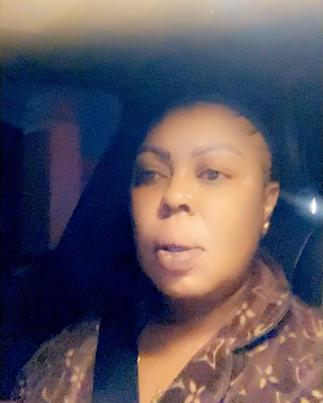 Afia Schwar Makes History By Becoming First Celebrity To Call A Troll On Phone To Rain Hot Insults on Him