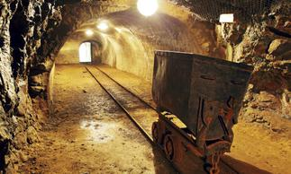 Ghana overtaking South Africa in gold production good news but could be disastrous