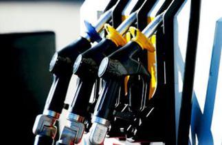 Fuel price increment unjustifiable