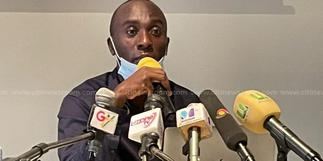 Ghana Gas has no hand in current power challenges