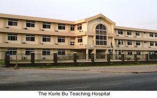 Abandon 111 hospitals project; Focus on Neuroscience centre