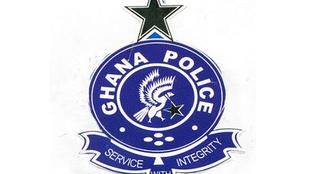 Ngleshie Amanfro: Immigration officers clash with Asafo group [Video]