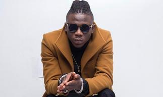 NDC tweep jabs Stonebwoy, others over #FixTheCountry silence; Stone fires back ▷ Ghana news