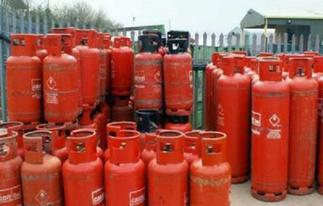 LPG marketers fear losing GH¢60 million investment