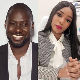 It's Fake News- I Tire Sef- Chris Attoh Speaks On Getting Married For The 3rd Time Without His Knowledge