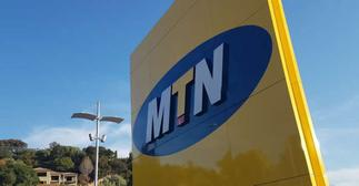 MTN to improve services in Awutu Senya West after Eugene Arhin's request