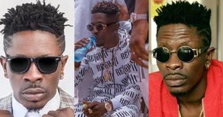 Shatta Wale has Kidney Failure: Chris Koney Rubbishes Rumour; asks fans to Ignore ▷ Ghana news