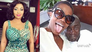 Why Kofi Amoabeng allegedly dumped Mzbel