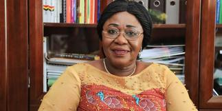 Be measured in your expectations of Akufo-Addo's second-term