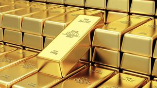 Here is how much gold, cocoa are selling to open the 20th trade week in 2021