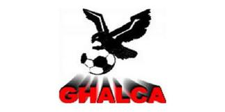 GHALCA finalizes organization of First Lady's Cup