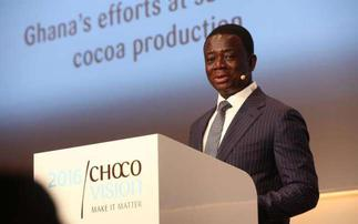 Opuni's stay of proceedings application dismissed; ordered to open defence June 3