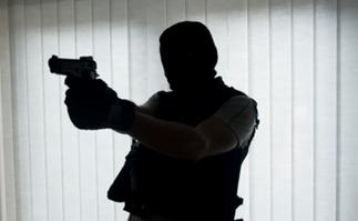 Ketu North: Suspected robbers kill security man at Dzodze