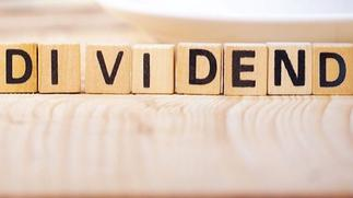 Companies urged to abide by unclaimed dividend provisions in new Companies Act – Citi Business News