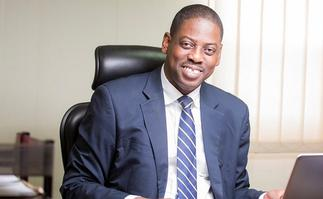 IFC, SEC to develop green bonds market