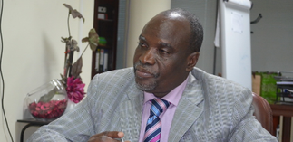Government's new taxes on petroleum products unfair