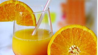 11 Ways to stay hydrated if you are fasting for Ramadan