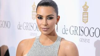 Trolls Disgrace Kim Kardashian For Failing Her Law Student Exams For The Second Time