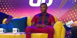 John Paintsil: Ex-Ghana defender sets up football academy