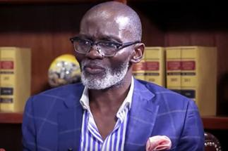 'Unwise' Ken Attafuah's tongue should have guided him