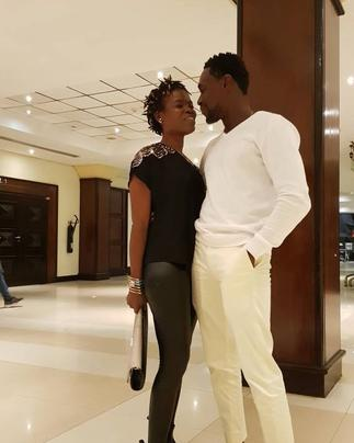 Ohemaa Woyeje Admits She Takes Weed And Is Uncultured- VIDEO