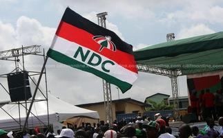 29th Anniversary: NDC is the most successful political party in Ghana