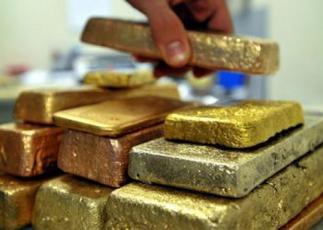 Gold production output expected to rebound by 16% in 2021 – Citi Business News