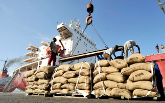 Transporters need the right push to thrive in AfCFTA