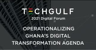 Techgulf organises forum on pushing Ghana's digital economy – Citi Business News