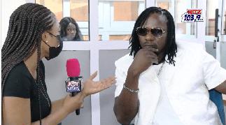 Nigerian artiste, Oduma Essan speaks following plagiarism suit [Video] » GhBasecom™
