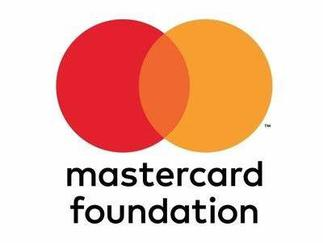 MasterCard Foundation, Africa CDC to acquire vaccines for Africa with $1.3 billion – Citi Business News