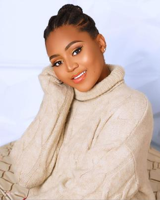 I Don't Want A Daughter- Regina Daniels Says After Being Rushed To The Hospital