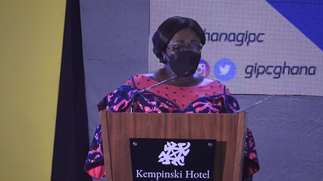 Diaspora Investment Summit a crucial step to attract investment