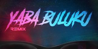 DJ Tàrico, Burna Boy remix for 'Yaba Buluku' puts Mozambican music on the map