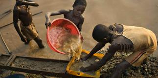 World Day Against Child Labour: CHRAJ wants root causes tackled