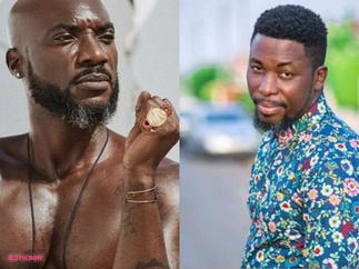 Kwabena Kwabena Allegedly Received Ghc 100,000 From NPP For Campaign Song and Lied About It