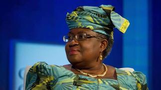 WTO Appoints Nigeria's Ngozi Okonjo-Iweala as First Female Leader – Citi Business News
