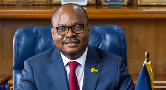 Banking sector cleanup: Allow the law to take its course – BoG Governor urges Parliament – Citi Business News