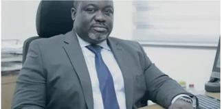 Tema Oil Refinery MD, deputy fired