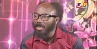 My mum killed my dad through an Nkoranza fetish priest