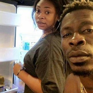 How Shatta Michy Made Shatta Wale Hate Bloggers with A Passion