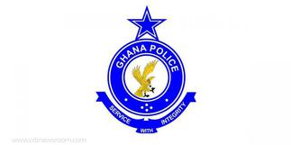43-year-old suspect arrested for attempted robbery on Legon-GIMPA road