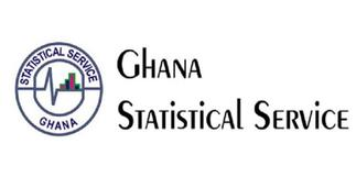 GSS begins training for 2021 Population and Housing Census national trainers – Citi Business News