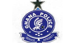 Weija police arrest alleged murderer after five months of intensive search