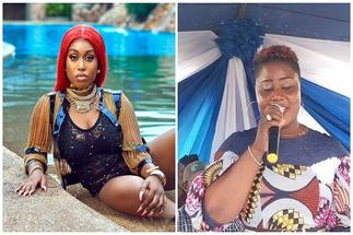 Fantana's mother ordered to submit evidence of renounced Ivorian citizenship