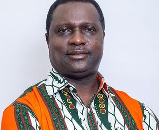 Adutwum advises faith-based schools